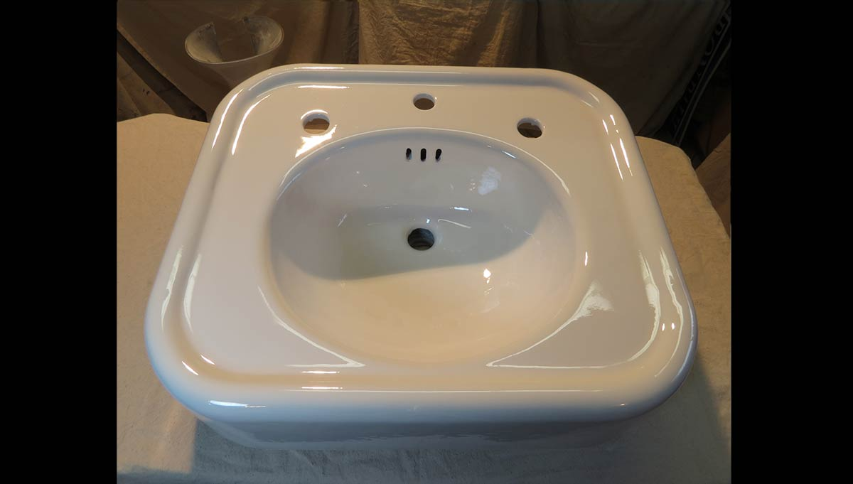 Bathroom Fixtures Tacoma seattle bathtub solutions - bathtub refinishing and repair.